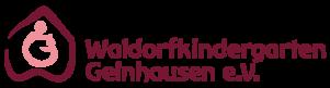 Waldorfkindergarten Gelnhausen e.V.